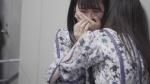 NGZ_photo_main_03-s.jpg