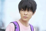 gooku_sub2-s.jpg