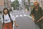 sarugaku_main-s.jpg